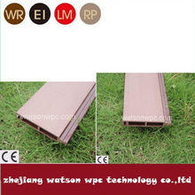 excluding formaldehyde bathroom wall board,wpc wall panel in china