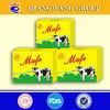 qwok series beef condiments