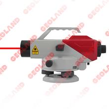 Auto Level: Optical Level; Surveying Equipment with laser