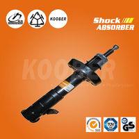 KOOBER shock absorber for HONDA CIVIC 51605SNVP01