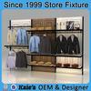 retail clothing store furniture/retail store furniture/clothing store furniture