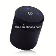 Clear tone large water dancing portable speakers big dancing water speaker series 2012 new multimedia speaker