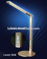 8w popular novo design dobrável moderno candeeiro de mesa led/candeeiro de mesa/secretária lâmpada de leitura