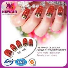 Top hot artificial nail tips,oval nail tips,short nail tips suppliers