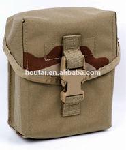 hou sell 1000D military cordura medical first aid kits