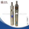 factory wholesale in stock zna30 zna mod zna 30 mod electronic cigarette