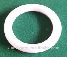 G10q smd led circle ring light