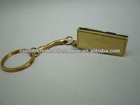 OEM min metal usb pen drive wholesales/usb stick