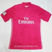 real madrid uniform designs women soccer t shirt design football 2014