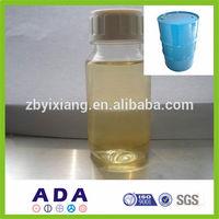 High quality dicumyl peroxide