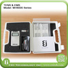 Hot selling factory offer TENS & EMS stimulation, physical therapy product