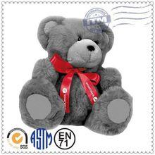 OEM Stuffed Toy,Custom Plush Toys,soft plush ball for kids