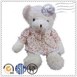 OEM Stuffed Toy,Custom Plush Toys,soft pirate plush toy