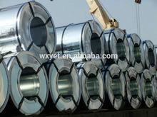 galvanized coils!!CS Type A ASTM A653 Hot-Dip Galvanized Steel Coil