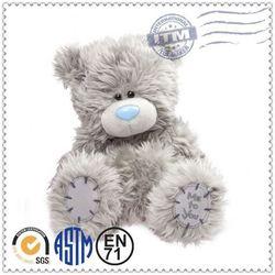 OEM Stuffed Toy,Custom Plush Toys,plush toy german shepherd