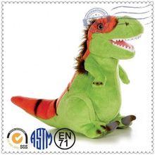 OEM Stuffed Toy,Custom Plush Toys,toy animal voice box