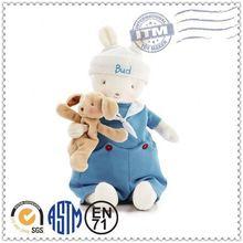 OEM Stuffed Toy,Custom Plush Toys,yoshi donkey kong mushroom soft plush toys