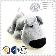 OEM Stuffed Toy,Custom Plush Toys,lovely stuffed toy goat