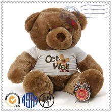 OEM Stuffed Toy,Custom Plush Toys,puppy doll