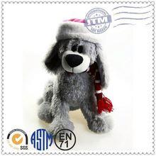 OEM Stuffed Toy,Custom Plush Toys,speaking plush toys