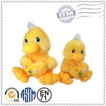OEM Stuffed Toy,Custom Plush Toys,mini music player animal toy