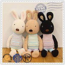 OEM Stuffed Toy,Custom Plush Toys,one set sea animals plush toys