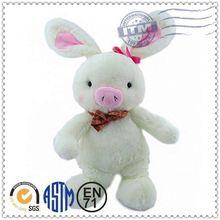 OEM Stuffed Toy,Custom Plush Toys,korean toys for children