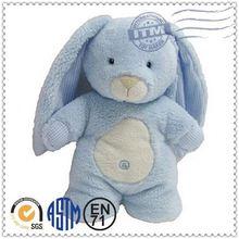 OEM Stuffed Toy,Custom Plush Toys,honey bee plush toy