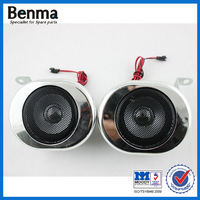 chinese supplier sell motorcycle mp3 audio alarm system with best price
