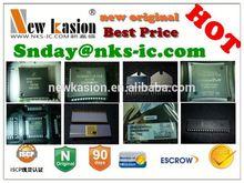 (IC Chain) XTNETD7300AGDU 24LC211/P XR16V2550ILTR-F Z8018006FSG 24LC04B-I/P