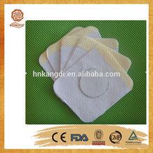 OEM manufacture ISO Great Quality Anti Diarrhea
