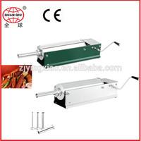 hand machine for sausage/Sausage Stuffer with CE