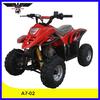 automatic 50cc atv /70cc atv /90cc atv /110cc quad kids quad (A7-02)