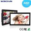 15.6 inch HD Resolution Signage /Digital signage display/Digital signage totem