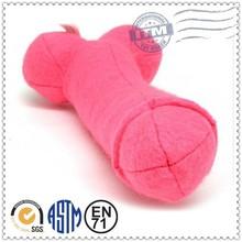 OEM Stuffed Toy,Custom Plush Toys,plush toy with penis