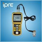PRUT310 Ultrasonic Thickness Tester