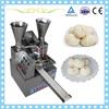 Hot sale steamed bun maker/Steamed stuffed buns maker
