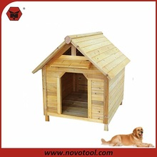 Hot Sale Small Wooden Dog House Dog Kennel