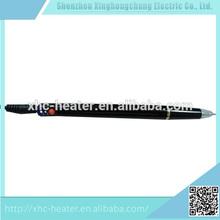 energy saving gift pen novelty pen promotion pen