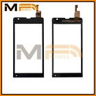 wholesale repair parts cell phone touch screen,china touch screen touch panel