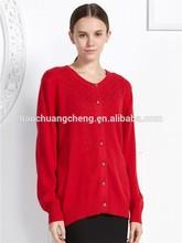 wholesale 100 cashmere sweaters sale