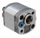 CBK Gear Pump marzocchi for Mini Power Unit & hydraulic power unit