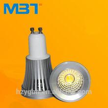 M.B.T LIGHTING made in china Hot sell led spotlight cob led light mini spot price