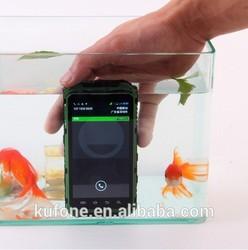 land rover dual sim phone,waterproof smartphone land rover a9 +