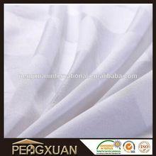 promotion hotel white 52X76CM pillow covers vietnam