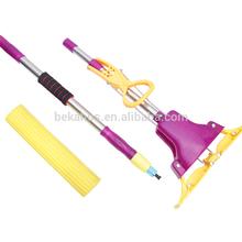 utile pva spugna magia mop di pulizia