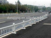 Municipal Construction Fence