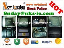 (IC Chain) 70545-0038 6NK60ZFP 700SP7B20M7QE 6647MUA+ 661