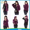 new popular infinity scarf,high quality taiwan magic scarf