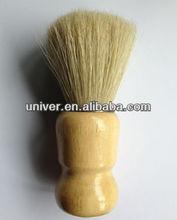Cheap Men's Shaving Brush